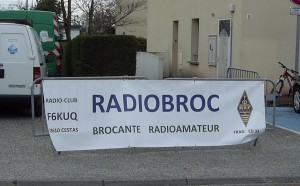 radiobroc