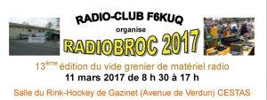 radiobroc-C
