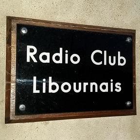 club rencontre libourne